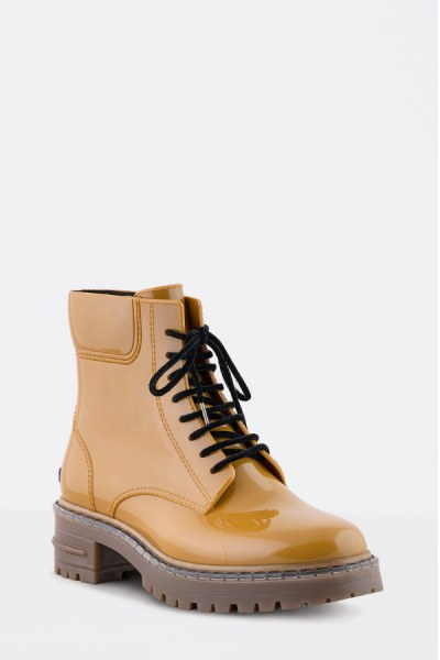 BOTAS LANDA 05 LEMON JELLY